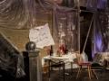 2016 - Drei Morde, Küche, Bad - Uraufführung