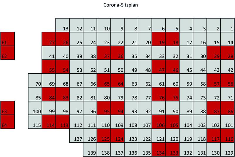 Saalplan_corona 2021