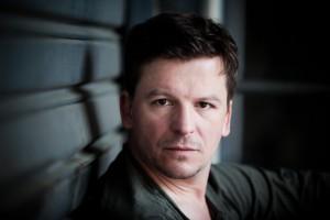 Martin König, Foto © Nadine Rapczynski