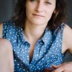 Michelle Brubach