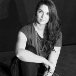 Christina Löblein, Theaterpädagogin BuT