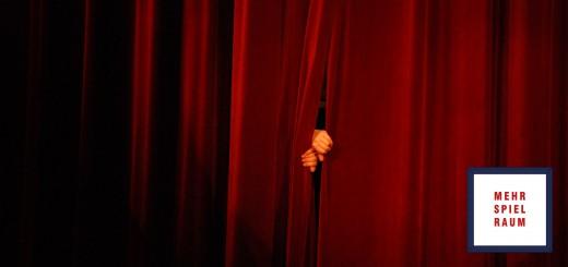 2016_Theaterclub