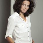Marie-Louise Gutteck