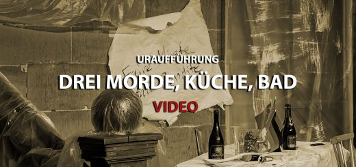 2016_video
