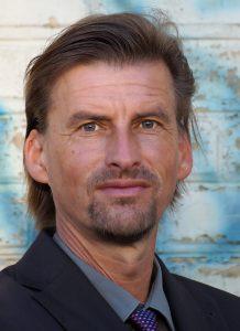Matthias Klösel