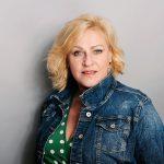 Petra Kleinert, Foto: Urban Ruths