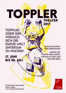 TT_Toppler_neu.indd