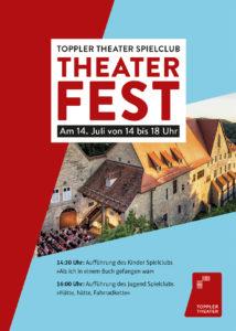 180627_A6_Poka_Theaterfest