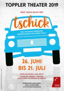 Tschick_final_web2