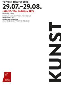 200204_Reza_Kunst_final.indd
