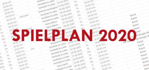 Spielplan2020