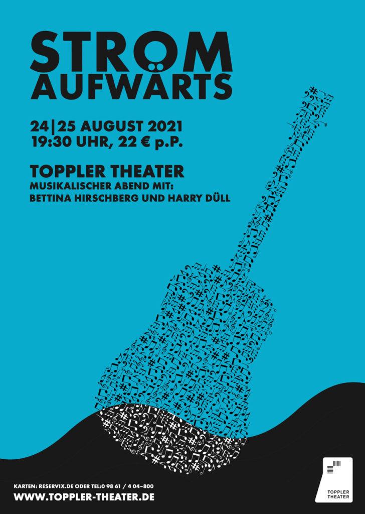 Plakat_Stromaufwaerts